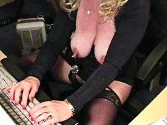 Porno: Qesharake, Klitorisi, Amatore, Të Kallta