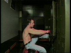 Porno: Pederat, Anale