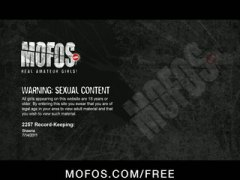Porn: Տնային, Դեռահասներ, Դեռահասներ, Լողավազան