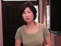 ポルノ: アジア人, 熟女, 母親