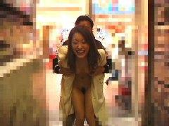 Porno: Japoneses, Graciós, Asiàtiques, Noia
