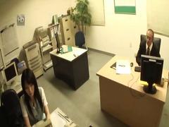 nuvid 日本秘书