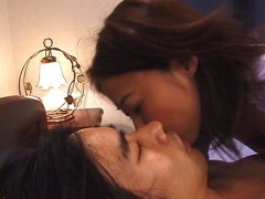 Lucah: Orang Asia, Ibu Seksi, Orang Jepun
