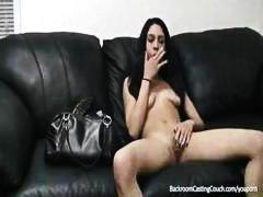 Porn: नौटंकी, खुले में, खाट, ब्वायफ़्रेंड