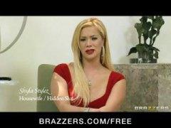 Porno: Didžiakrūtės, Orgazmas, Dideli Papai, Blondinės