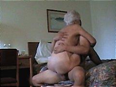 Porn: Միլֆ, Հասուն, Սպիտակ, Գրգռված