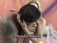 Bold: Blonde, Malupit, Baguhan, Deepthroat