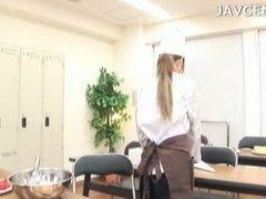 Porn: जापानी, एशियन