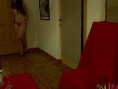 Porn: गांड खोलना, वेब कैमरा, गुदामैथुन