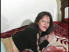 Porno: Ağ, Millətlərarası, Sik, Zənci