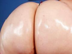 Porno: Dideli Užpakaliai, Ejakuliacija Į Vidų, Kojinės, Oralinis Seksas