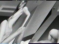 Porn: Կուլ Տալ, Ասիական, Պրծնել, Ամուսնացած Կին