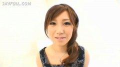 جنس: مراهقات, آسيوى, يابانيات, بنات جميلات