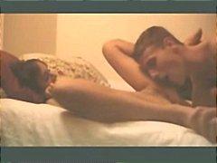 Porn: वेब कैमरा, किशोरी, धमाल, जोड़ी