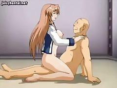 Porno: Loceklis, Multenes, Animētie, Lesbietes