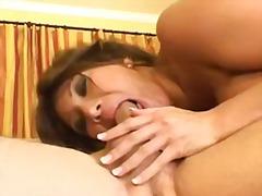Pornići: Pušenje Kurca, Starije, Analni Sex, Svršavanje