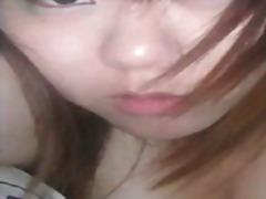 جنس: يابانيات, آسيوى, بنات جميلات, كاميرا حية