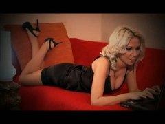 Порно: Со Долги Цицки, Пиче, Плавуша, Анални