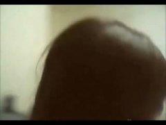hamamalini nangi videos