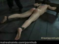 Porn: Սևահեր, Էքսցենտրիկ, Տուտուզին Խփել, Սքվիրտ