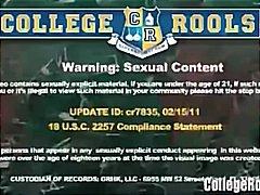 Porn: सामूहिक चुदाई, किशोरी, मुखमैथुन