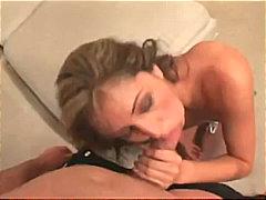 Porno: Kürən, Kobud, It Kimi, Boğaza Kimi