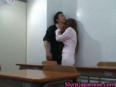 Lucah: Orang Jepun, Hisap Konek, Pesta, Gadis