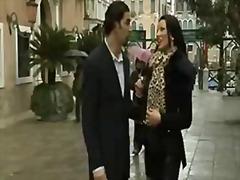 Porno: Hardkorë, Loqkat, Italiane, Loqkat