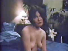 Porno: Në Shtrat, Me Lesh, Loqkat, Të Dala Mode