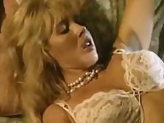Порно: Милф, Хардкор, Класично, Меѓурасно