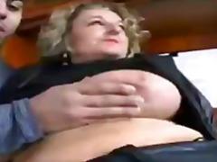 Porno: Orālais Sekss, Smagais Porno, Kuces, Pupi