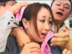 ポルノ: ティーン, アナル, 日本人, アジア人