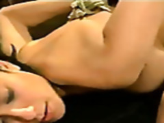 Porno: Sado Dhe Maho Skllavizëm, Dominimi, Hardkorë, Anale