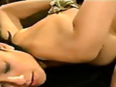 Porno: Sado-Maso, Domination, Hardcore, Anal