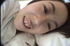 Bold: Asyano, Mag Aaral, Hapon