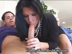 Porno: Ağır Sikişmə, Svinger, Yaşlı, Qızmış