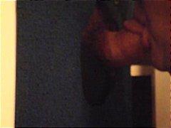 جنس: صورة مقربة, هواه, مص, النيك من وراء ستار