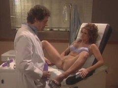 جنس: الزبار الصناعية, واقعى, فموى, الطبيب