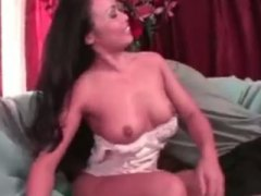 Pornići: Brineta, Svršavanje Po Licu, Brineta, Oralno
