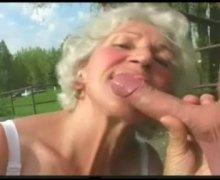 Porno: Sik, Yeniyetmə, Qoca Cavan, Çalanşik
