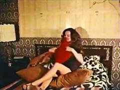 Porno: Klassikaline, Hardcore, Vintage, Beib