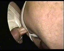 جنس: أفلام مجمعة, نيك قوى, النيك من وراء ستار