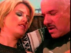 Porn: Levinja, Hardcore, Pornozvezde, Analno