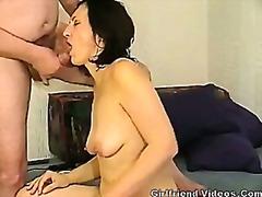 Pornići: Pušenje Kurca, Amateri, Supruga, Drkanje