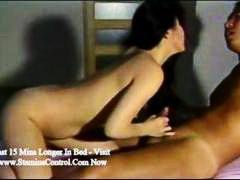Porno: Döşlər, Üstünə Qurtarmaq, Kremli, Asialı