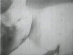 Pornići: Dlakavi, Lezbijke, Starinski