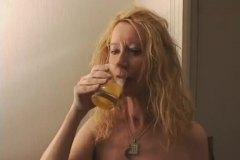 Порно: Шмукање, Зрели За Секс, Големи Цицки, Плавуша