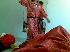 خولات عرب فيديوo