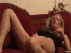 Porno: Masturbacija, Realybė, Karštos Mamytės, Erotika