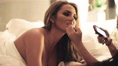 Porno: Celebritat, Model, Belleses, Turques